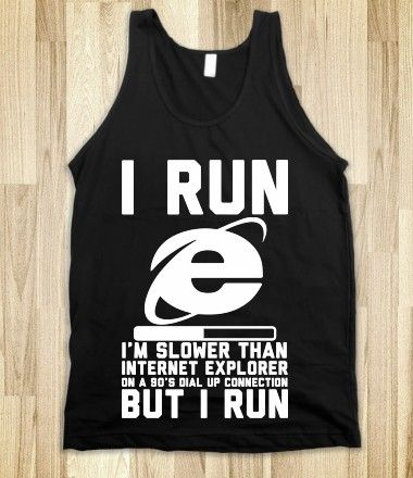 funny-pictures-run-internet-explorer