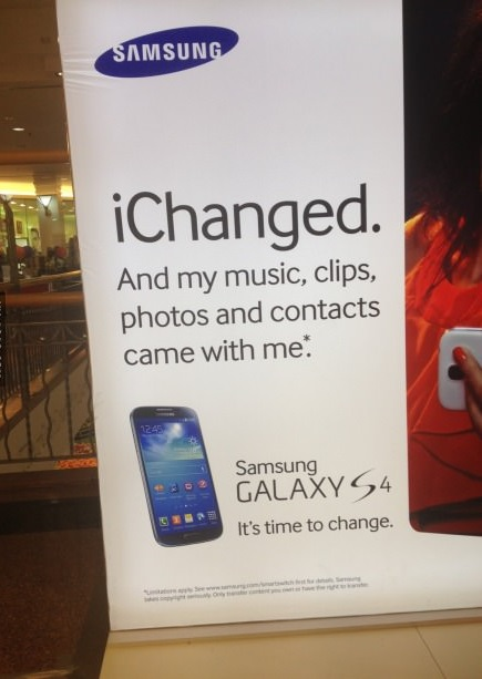 funny-pictures-samsung-vs-iphone