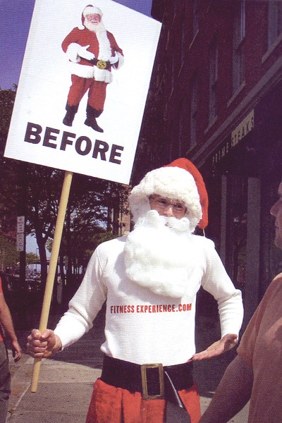 funny-pictures-santa-before-after
