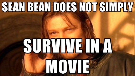 funny-pictures-sean-bean-survive-in-a-movie