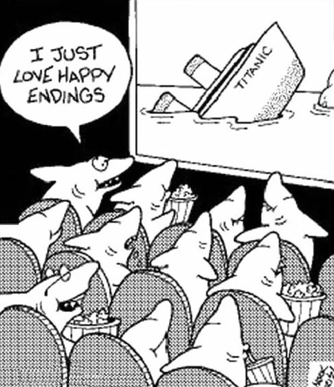 funny-pictures-sharks-titanic-cinema