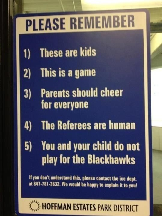 funny-pictures-sign-for-parents