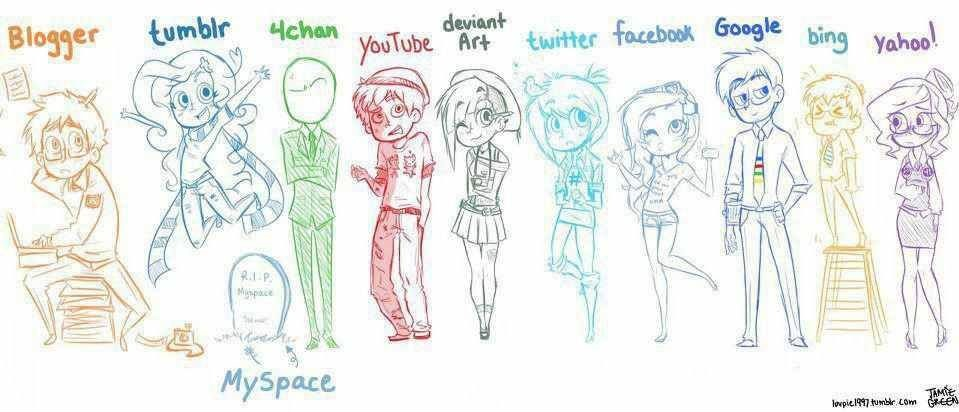 funny-pictures-social-networks