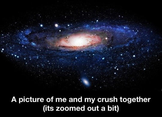 funny-pictures-space-crush-zoomed-out