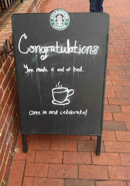 funny-pictures-starbucks-sign-congratulations