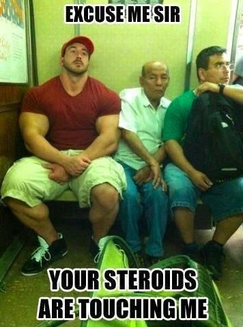 funny-pictures-steroids-touching