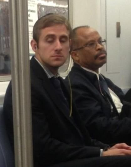 funny-pictures-steve-carrell-ryan-gosling