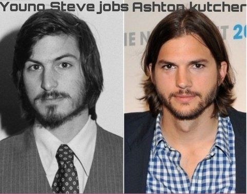 funny-pictures-steve-jobs-ashton-kutcher