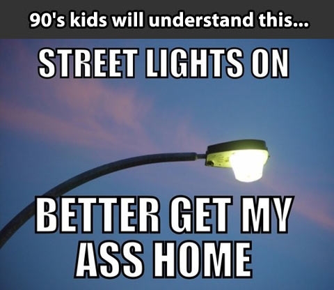funny-pictures-street-light-on-home