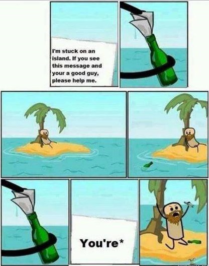 funny-pictures-stuck-on-an-island-your-you-are