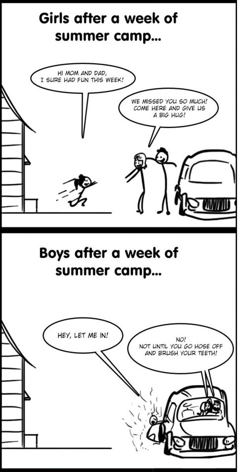 funny-pictures-summer-camp-boys-and-girls