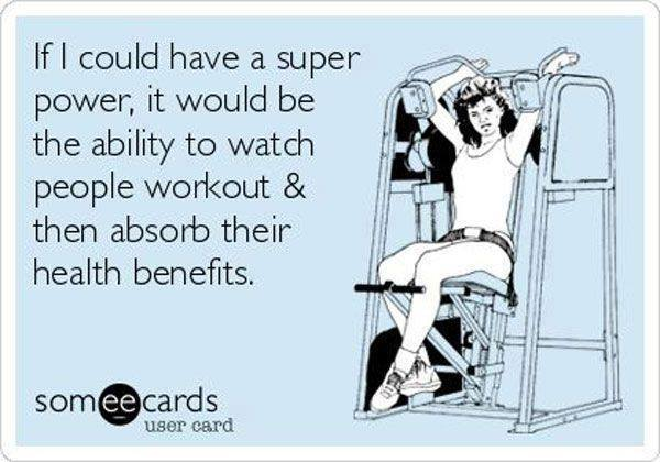 funny-pictures-super-power-absorb-benefits
