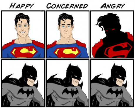 funny-pictures-superman-batman-emotions