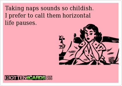 funny-pictures-taking-naps