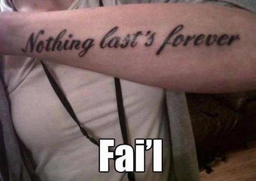 funny-pictures-tattoo-fail