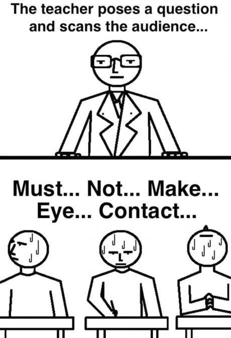 funny-pictures-teacher-eye-contact