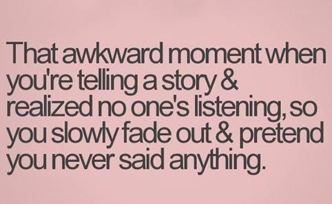 funny-pictures-telling-story-noone-listen