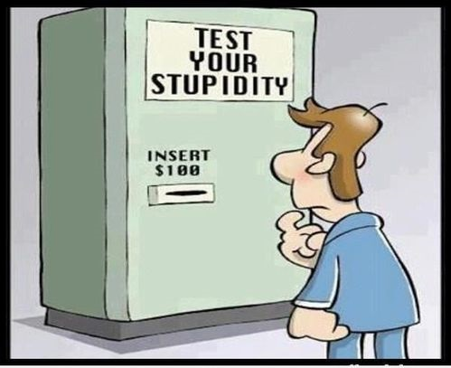 funny-pictures-test-your=stupidity