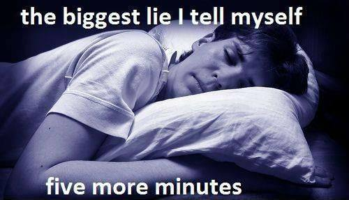 funny-pictures-the-biggest-mistake