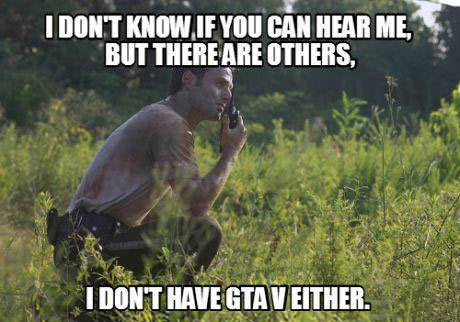 funny-pictures-the-walking-dead-gta-5