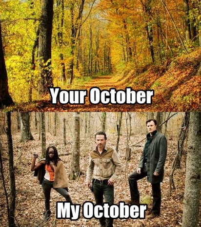 funny-pictures-the-walking-dead-season-4