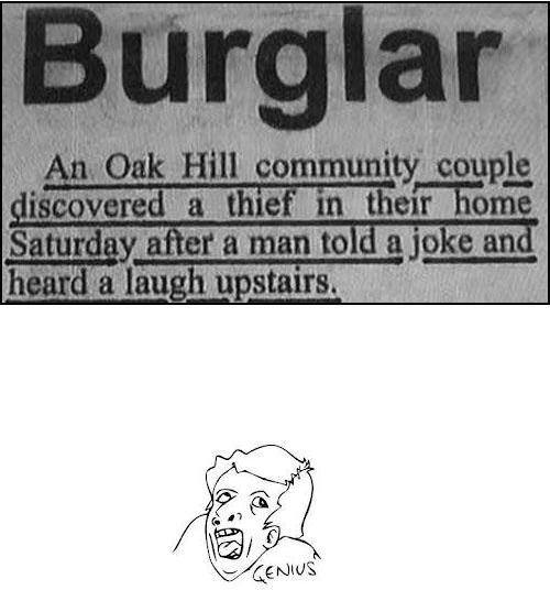 funny-pictures-thief-joke-laugh