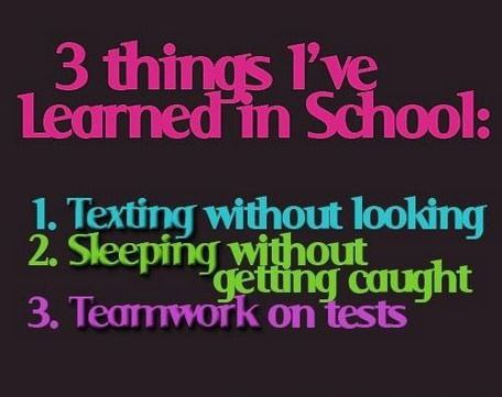 funny-pictures-things-i-learned-in-school