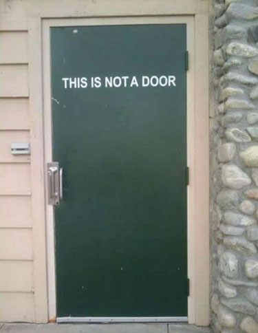 funny-pictures-this-not-a-door