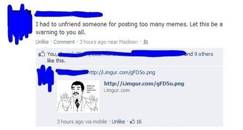 funny-pictures-too-much-memes-facebook