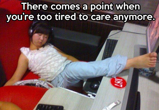 funny-pictures-too-tired