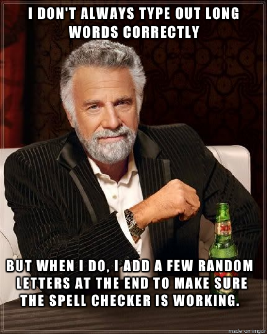 funny-pictures-typing-long-words