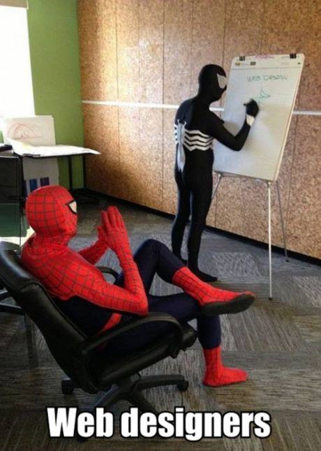 funny-pictures-web-designers-inspiration