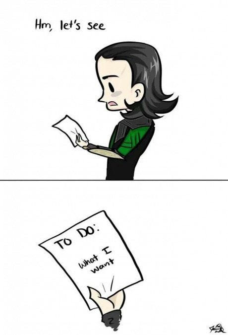 funny-pictures-what-do-loki-do
