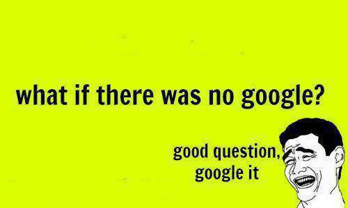 funny-pictures-what-if-there-was-no-google