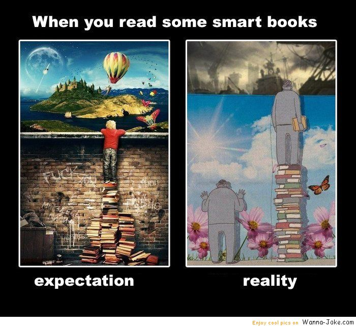 funny-pictures-when-you-read-smart-books