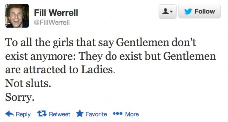 funny-pictures-will-farrell-quote