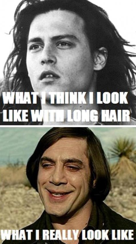 funny-pictures-with-long-hair