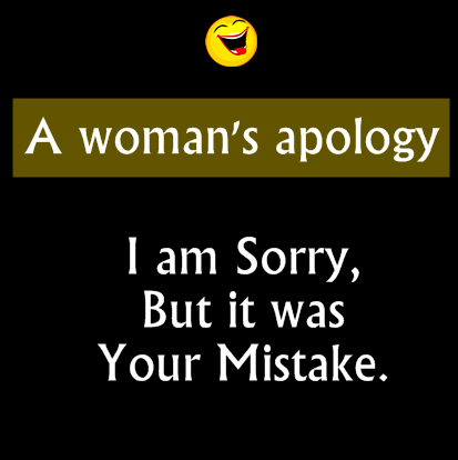 funny-pictures-womans-apology