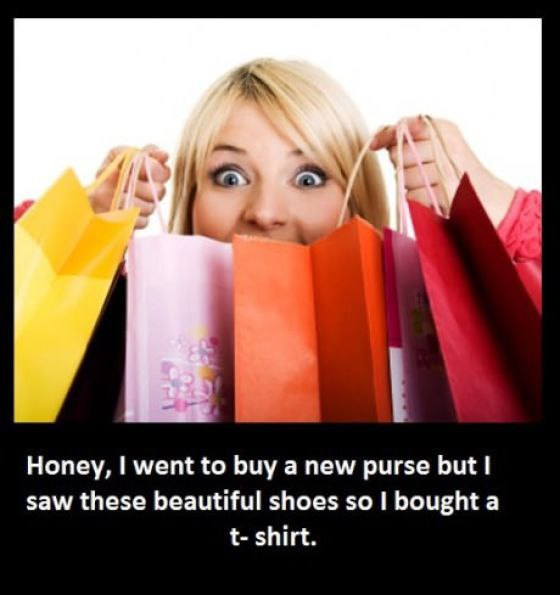 funny-pictures-women-loging-shopping