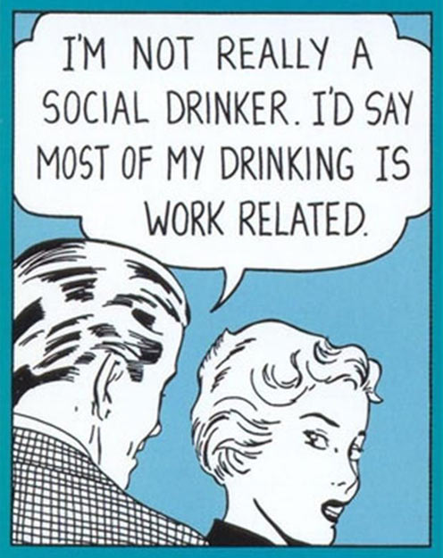 funny-pictures-work-related-drinking