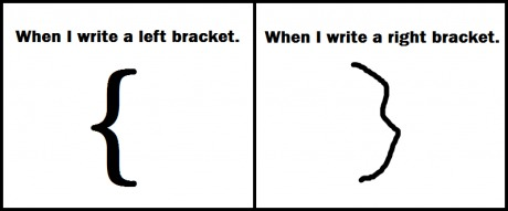 funny-pictures-writing-brackets