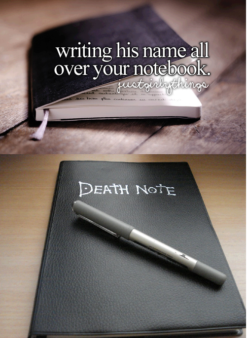 funny-pictures-writing-his-name