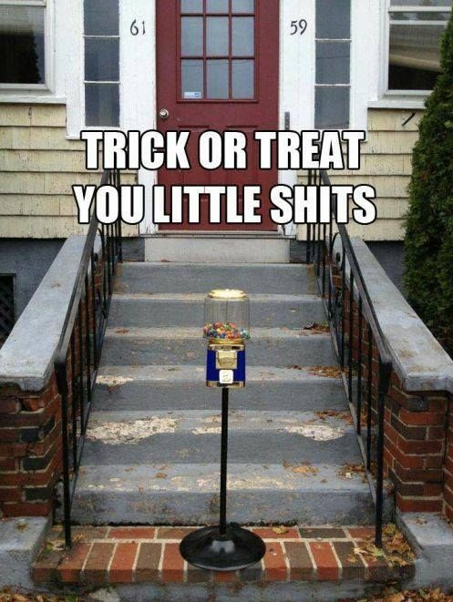 funnypictures-trick-or-treat