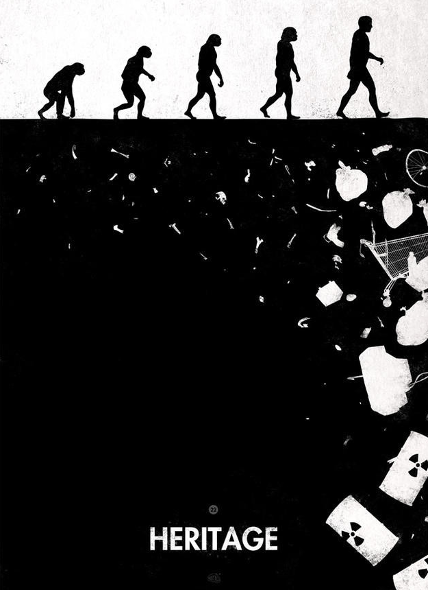 cool-picture-evolution-heritage-truth