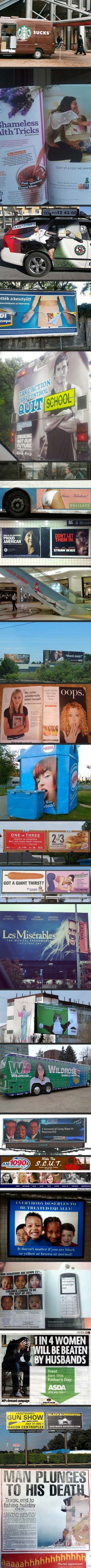 funny-picture-advertising-perfect-timing