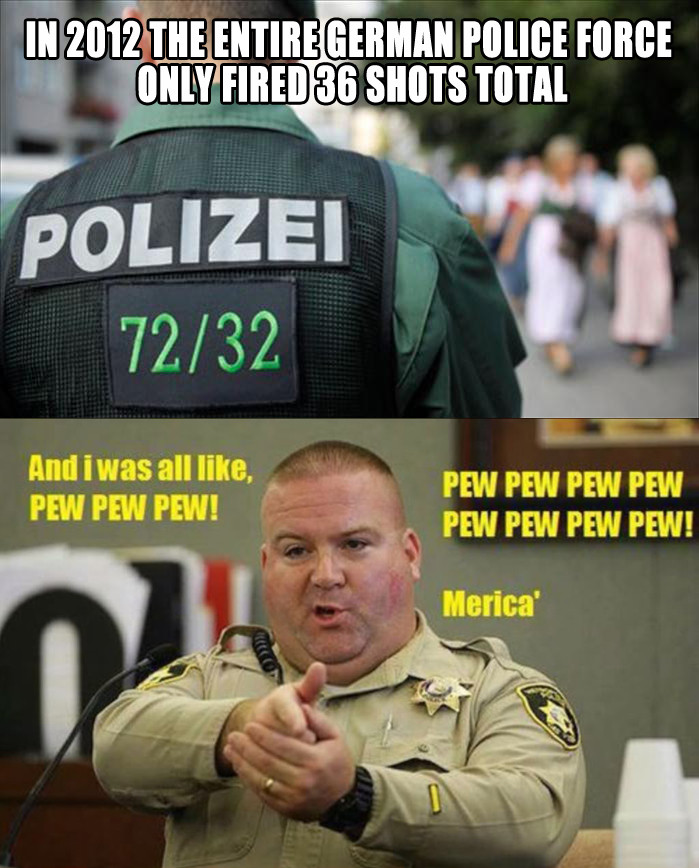 funny-picture-american-police