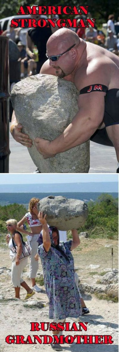 funny-picture-american-strongman-russian-granmother