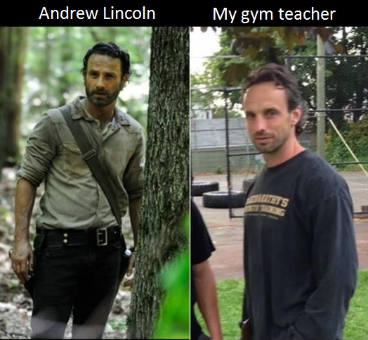 funny-picture-andrew-lincoln-twin