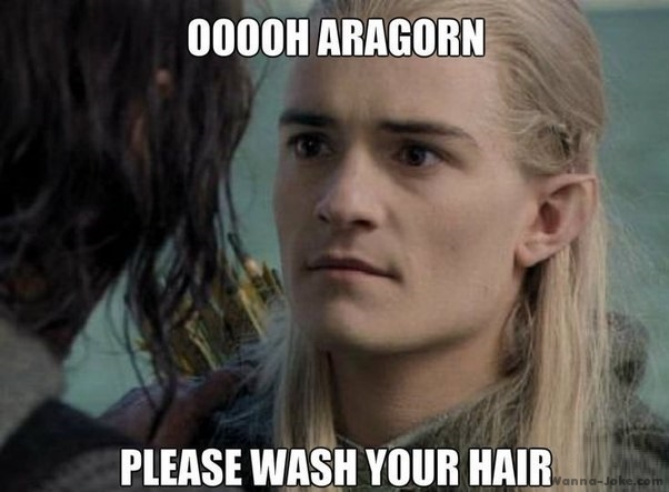 funny-picture-aragod-dirty-hair