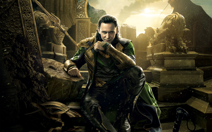 funny-picture-art-poster-loki-thor